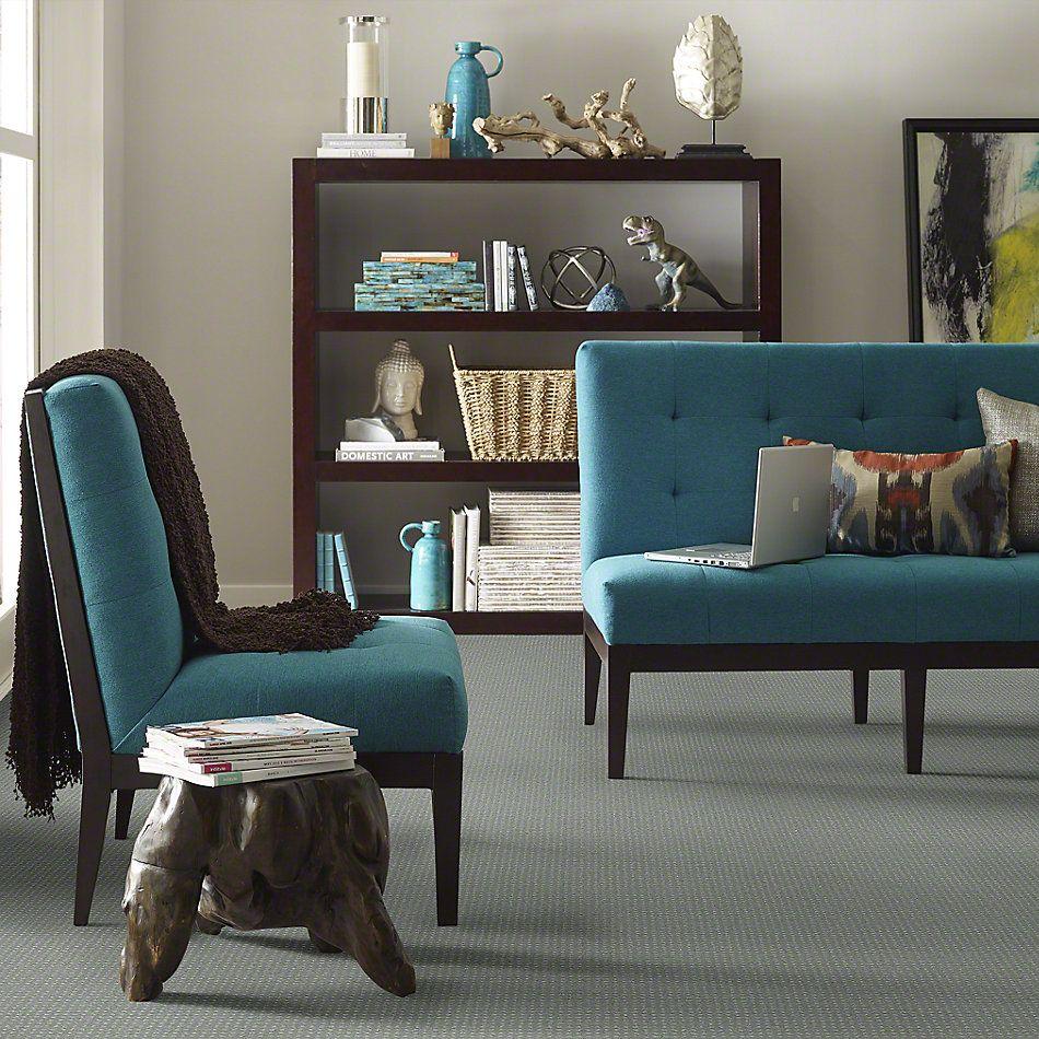 Shaw Floors SFA In Savannah Clear Water 00400_EA024