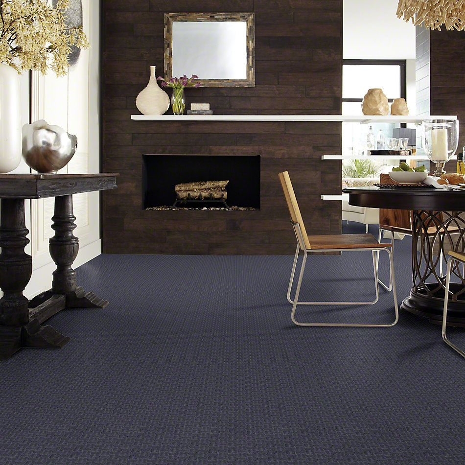 Shaw Floors SFA Sleek Look Harbour Point 00400_EA026