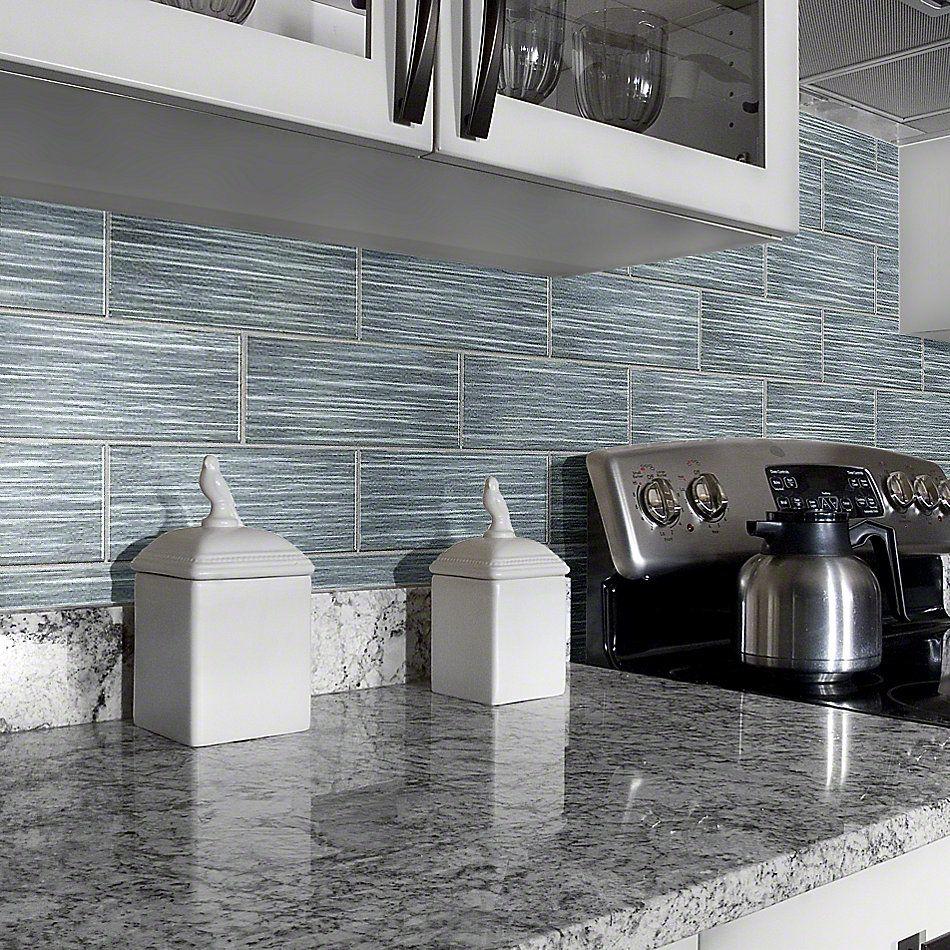 Shaw Floors Ceramic Solutions Grand Strands Wall Indigo 00400_CS85W