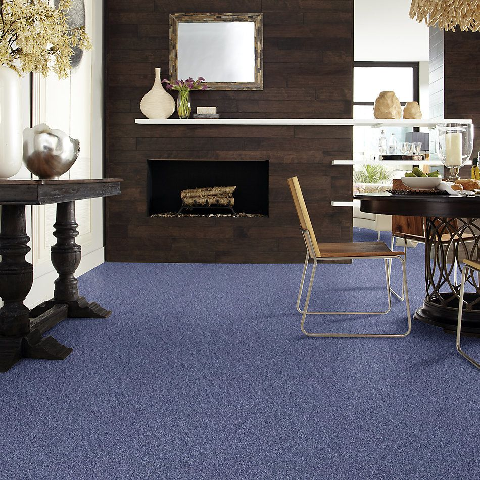 Shaw Floors All Star Weekend I 12′ Castaway 00400_E0143