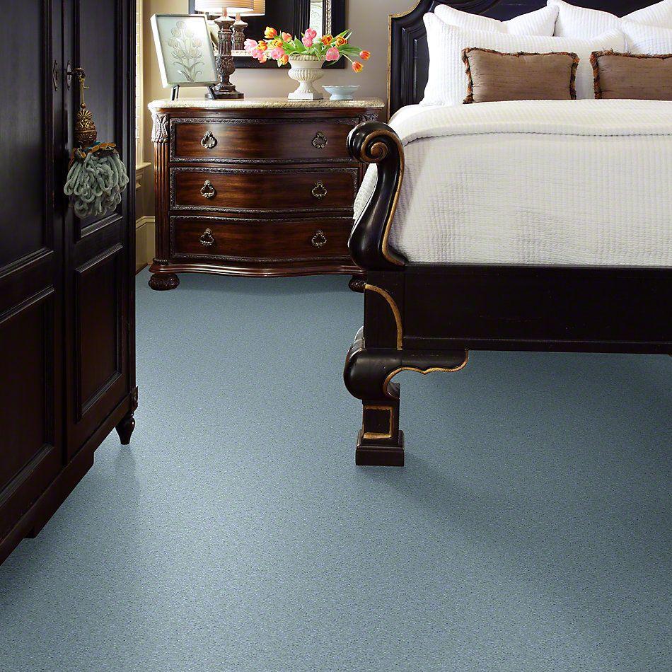 Shaw Floors Keep Me I Cool Water 00400_E0696