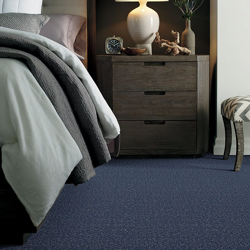 Shaw Floors Value Collections Full Court Net Castaway 00400_E0713