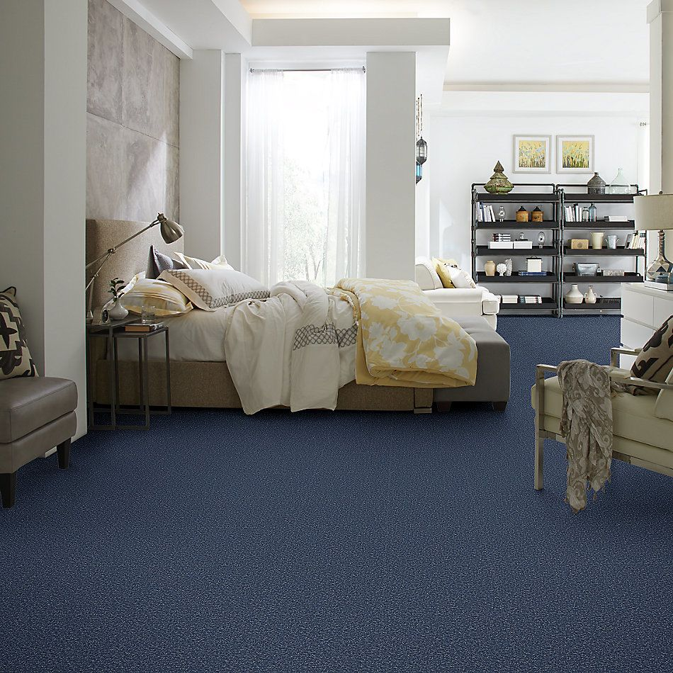 Shaw Floors Value Collections All Star Weekend 1 15 Net Castaway 00400_E0793