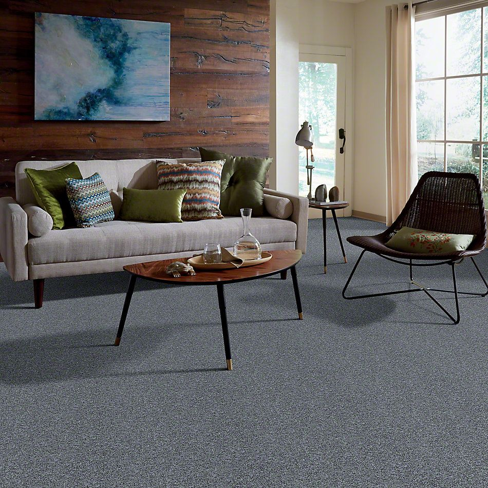 Shaw Floors Value Collections Explore With Me Texture Net Ocean 00400_E0850