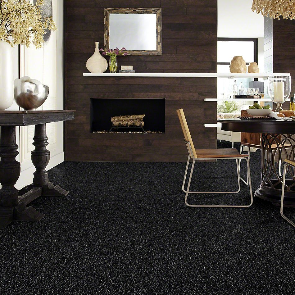 Shaw Floors Simply The Best Because We Can I 12′ Under Water 00400_E9186