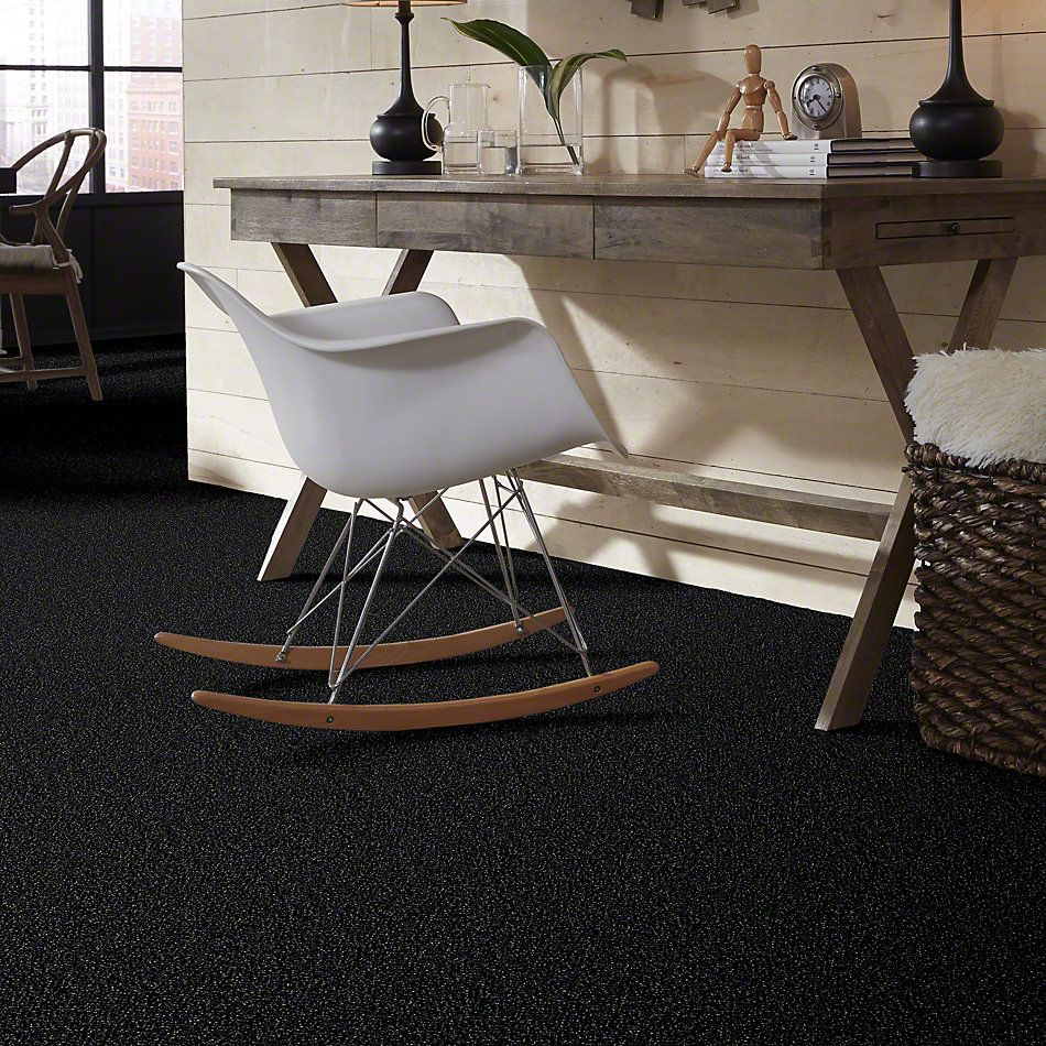 Shaw Floors Value Collections Because We Can II 15′ Net Under Water 00400_E9315
