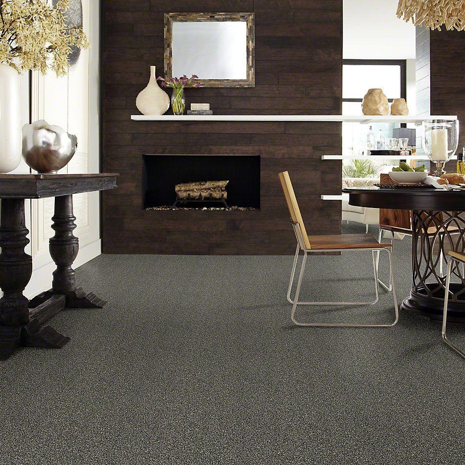 Shaw Floors Of Course We Can II 12′ Marina 00400_E9423