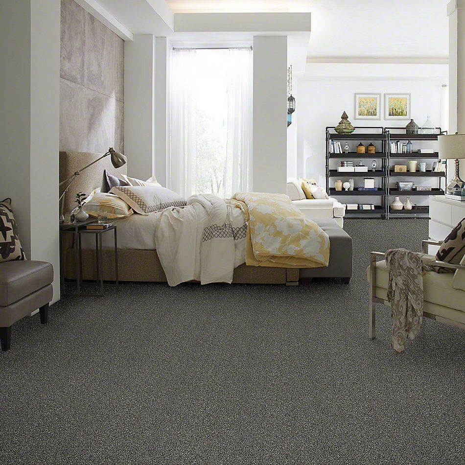 Shaw Floors Simply The Best Of Course We Can II 15′ Marina 00400_E9424