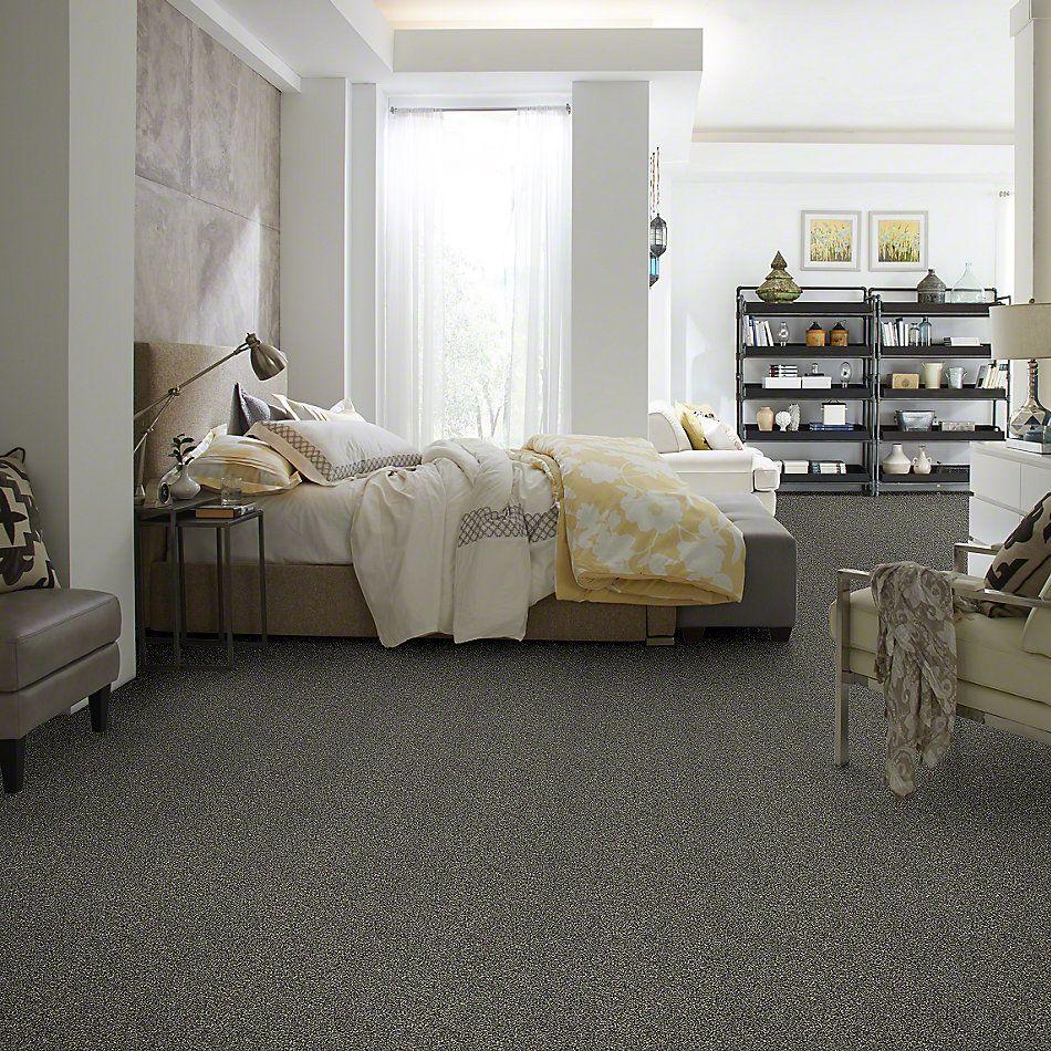 Shaw Floors Simply The Best Making the Rules II Marina NA155_00400