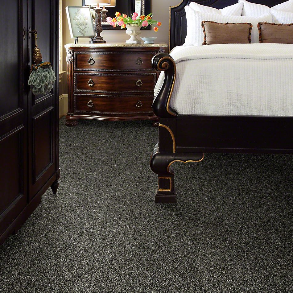 Shaw Floors Simply The Best Of Course We Can III 12′ Marina 00400_E9425