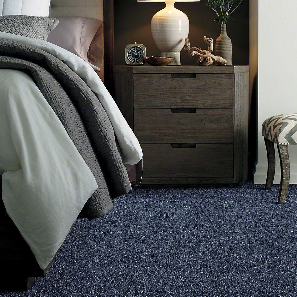 Shaw Floors SFA Drexel Hill I 15 Castaway 00400_EA051