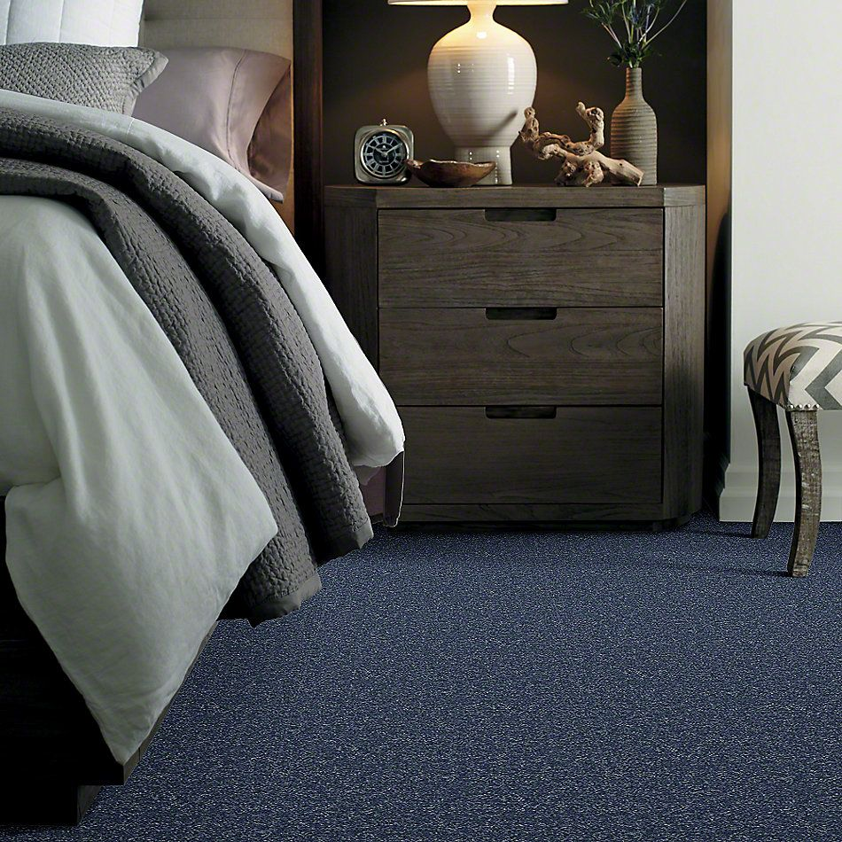 Shaw Floors SFA Drexel Hill II 15′ Castaway 00400_EA052
