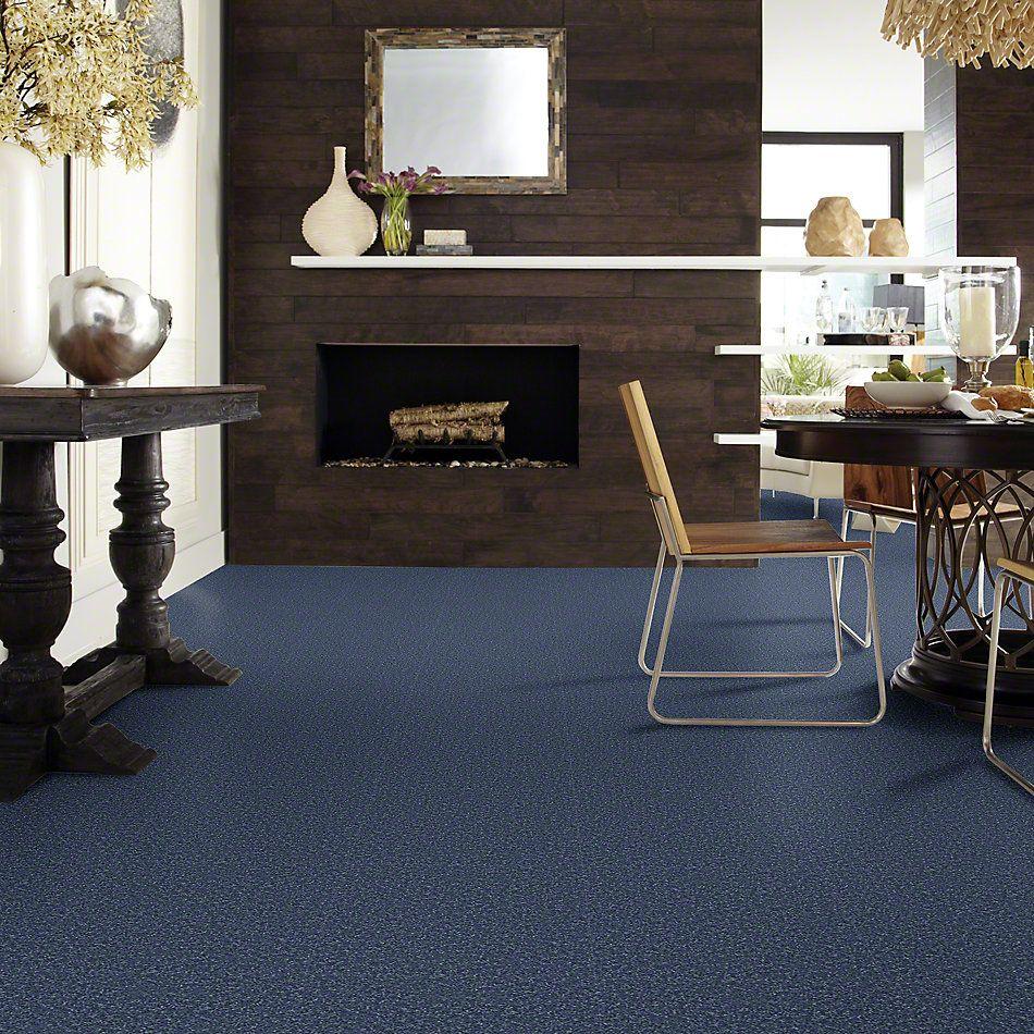 Shaw Floors SFA Drexel Hill III 15 Castaway 00400_EA056