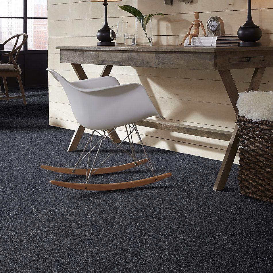 Shaw Floors SFA Dynamic World 12 (s) Indigo 00400_EA143