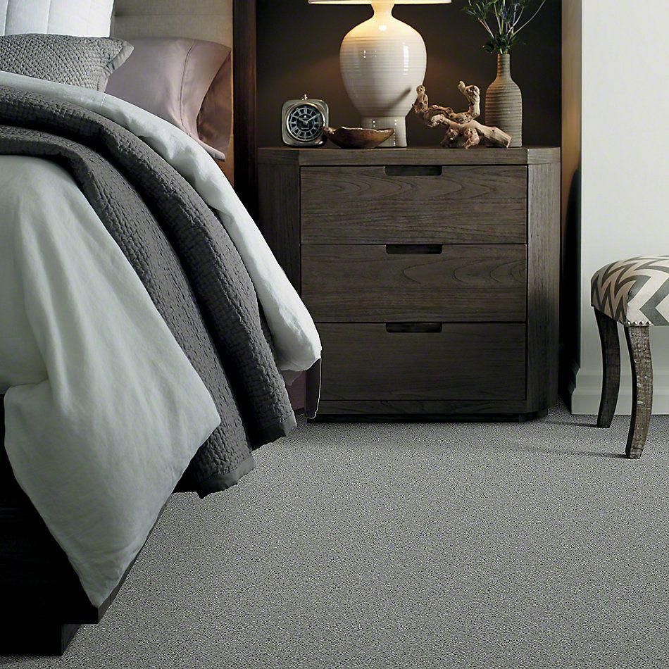 Shaw Floors SFA Turn The Page I 15′ Sweet Blue 00400_EA528