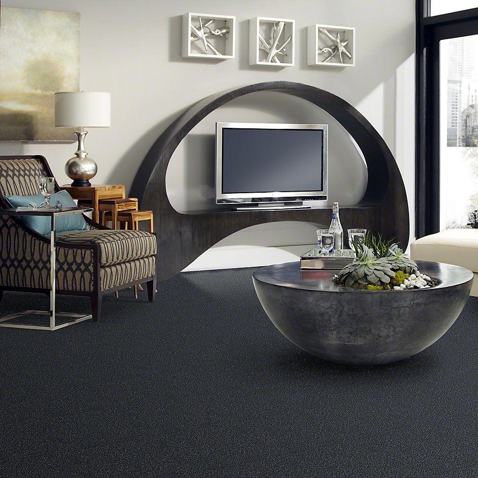 Shaw Floors Foundations Iconic Element Mystic 00400_EA708