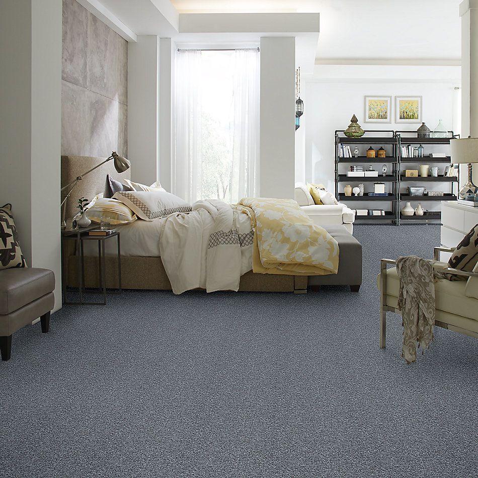 Shaw Floors Roll Special Xv811 Ocean 00400_XV811