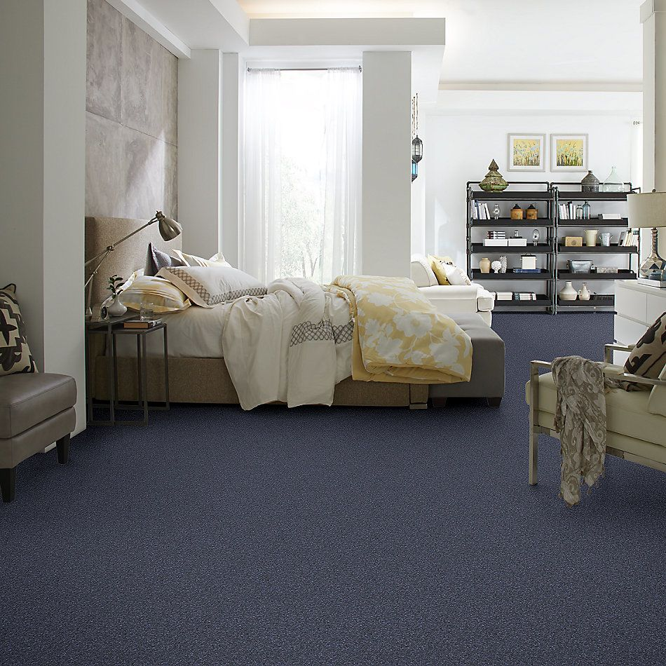 Shaw Floors Roll Special Xv930 St. Lucia Skies 00400_XV930