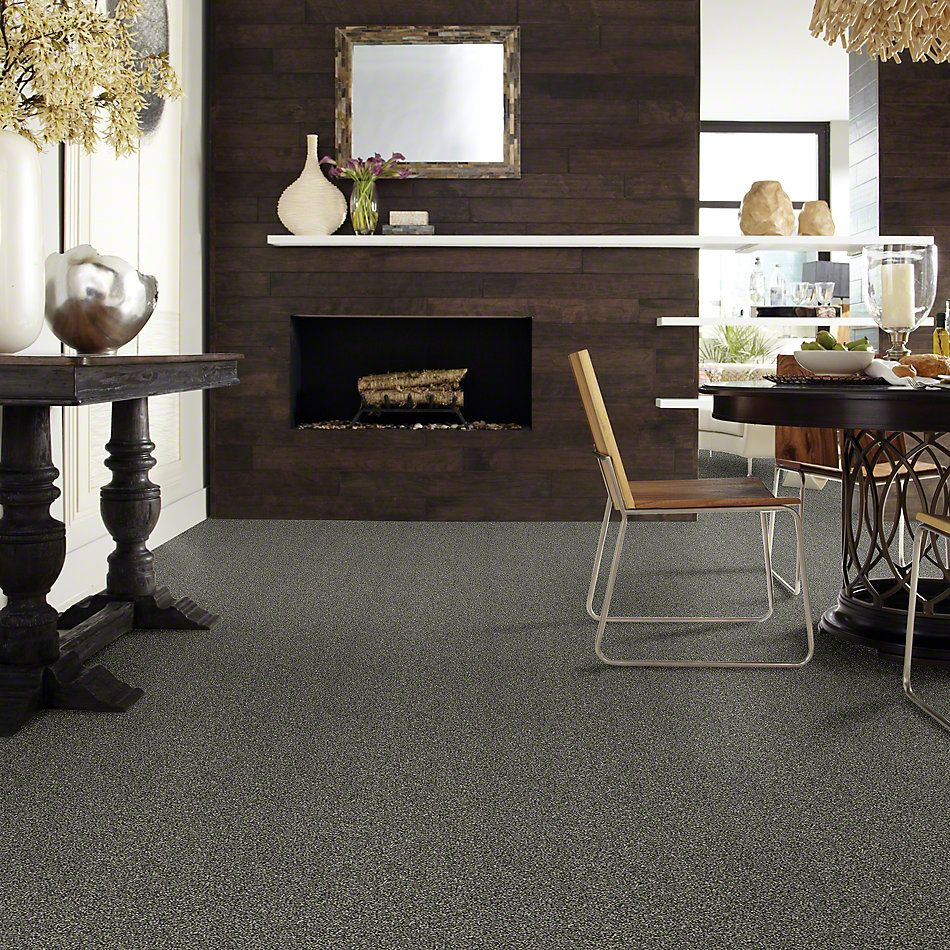 Shaw Floors Roll Special Xy158 Marina 00400_XY158