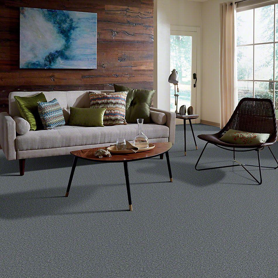 Shaw Floors Shaw Flooring Gallery Lockwood Blue Granite 00401_5073G
