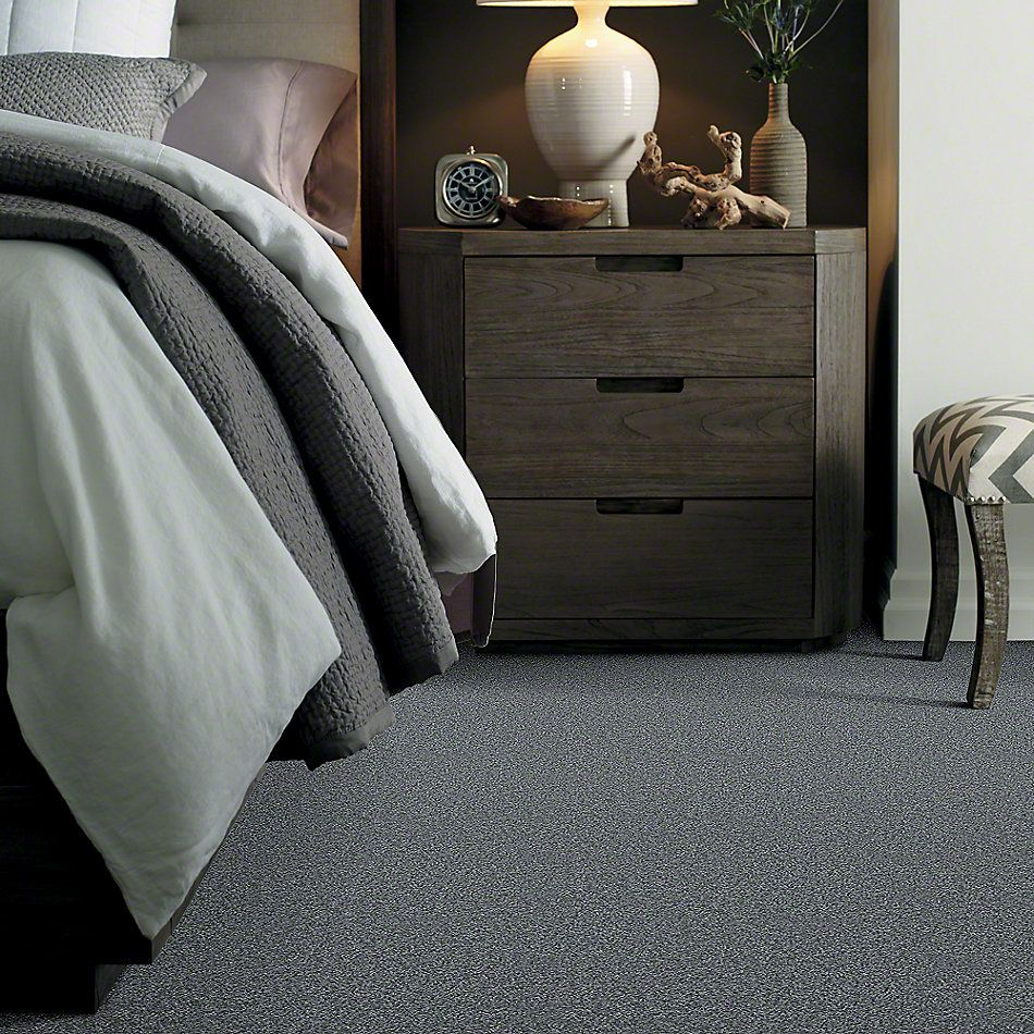 Shaw Floors Evertouch Pasadena Blue Granite 00401_53633
