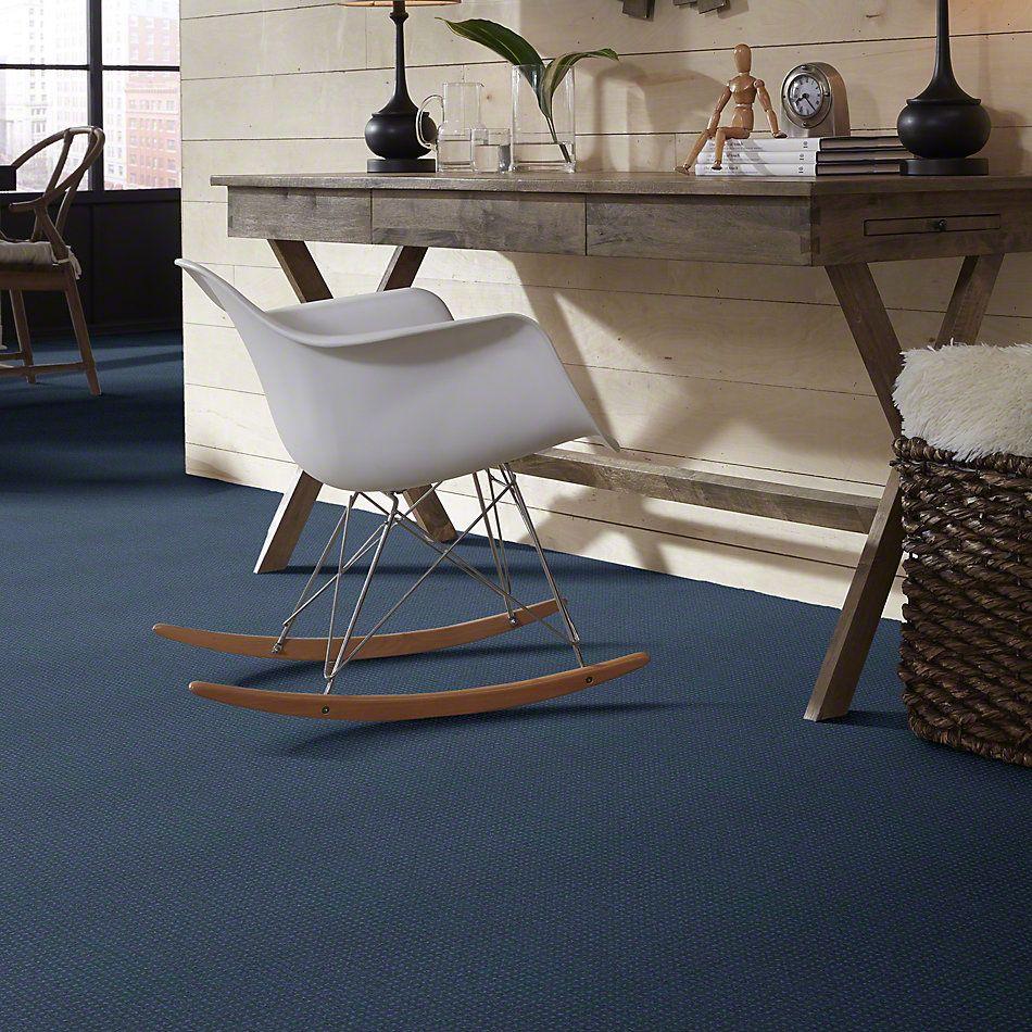 Shaw Floors Shaw Design Center Warm Welcome Tropic Surf 00401_5C587