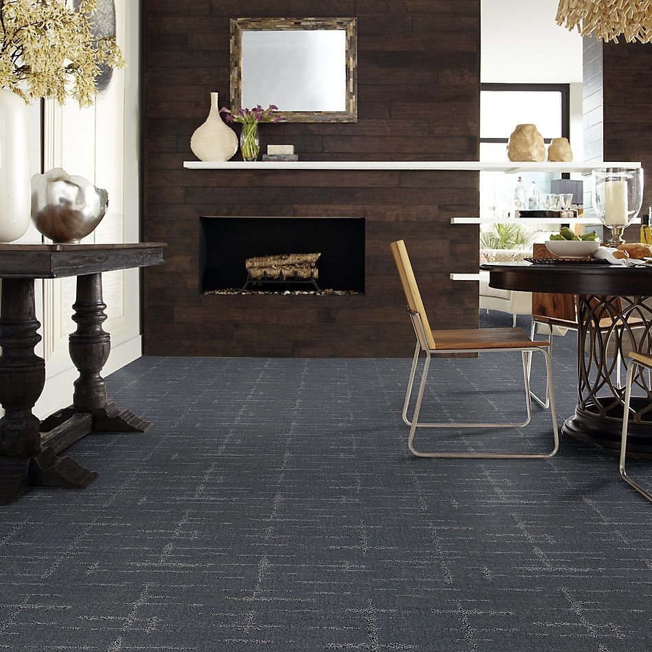 Shaw Floors Caress By Shaw Rustique Vibe Net Celestial 00401_5E055