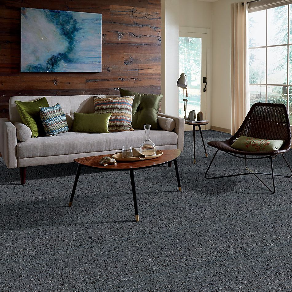 Shaw Floors Caress By Shaw Resort Chic Net Celestial 00401_5E060