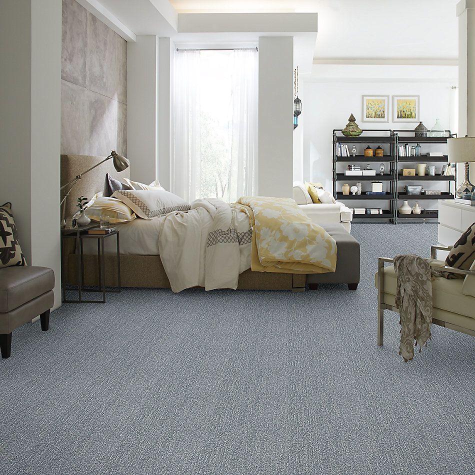 Shaw Floors Caress By Shaw Ombre Whisper Net Celestial 00401_5E061