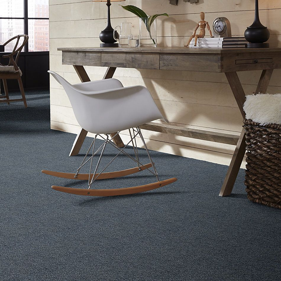 Shaw Floors Caress By Shaw Rich Opulence Net Celestial 00401_5E063