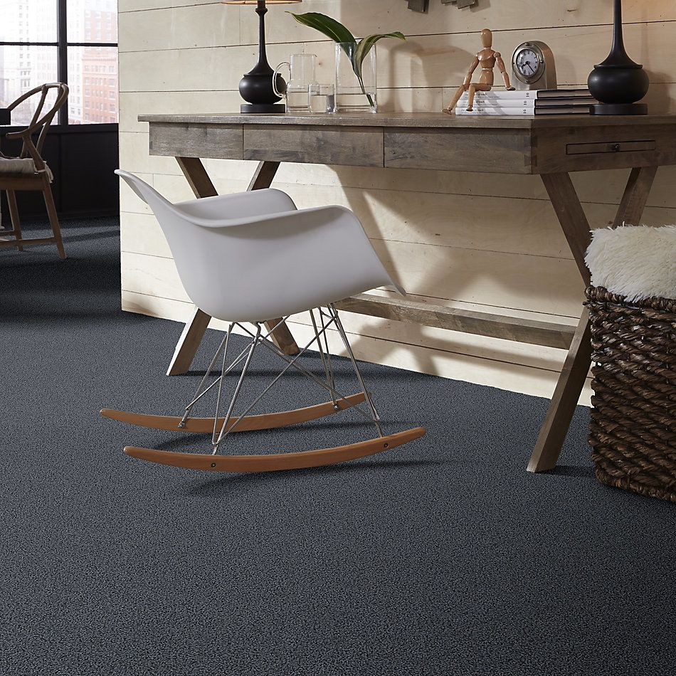 Shaw Floors Infinity Soft Heavenly Touch Celestial 00401_7B6Q4