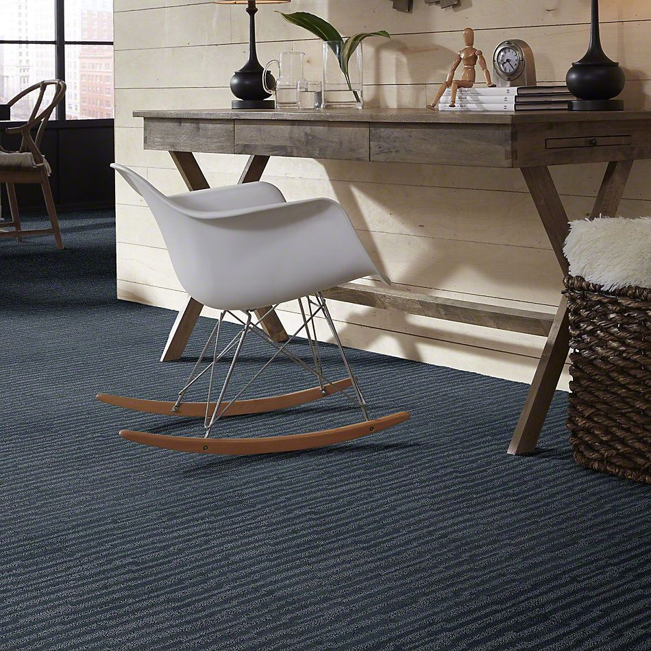 Shaw Floors Caress By Shaw Calais Stil Celestial 00401_CCS75