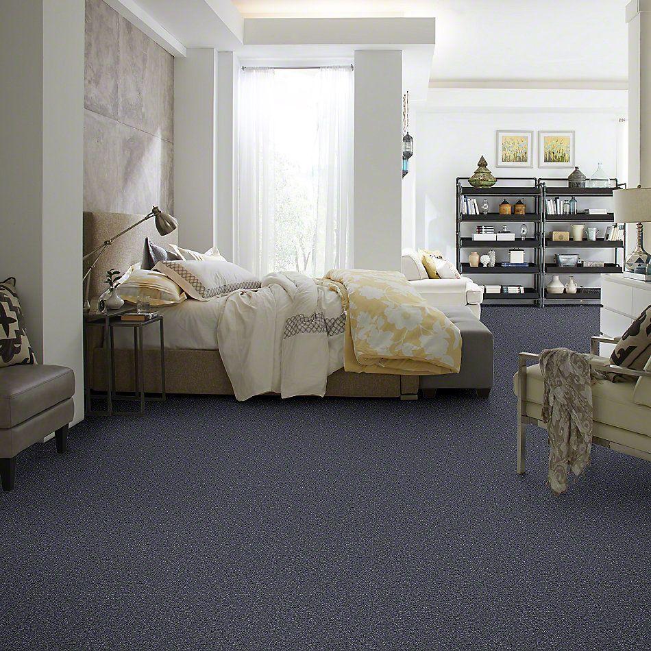 Shaw Floors Queen Sandy Hollow II 12′ Cadet 00401_Q4275