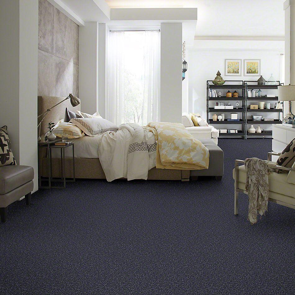 Shaw Floors SFA Versatile Design I 12′ Denim 00401_Q4688