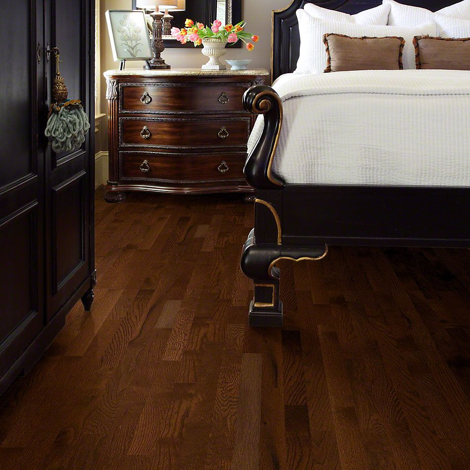 Shaw Floors SFA Family Affair 2.25 Saddle 00401_SA069