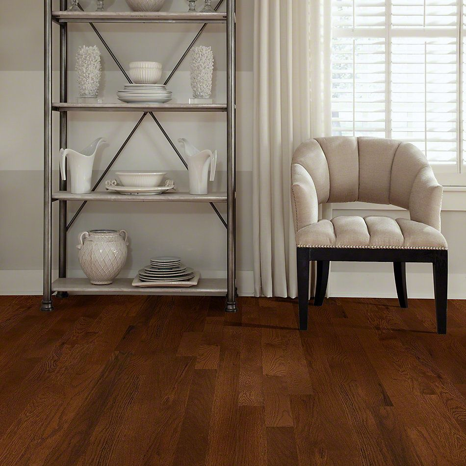 Shaw Floors SFA Family Affair 3.25 Saddle 00401_SA070