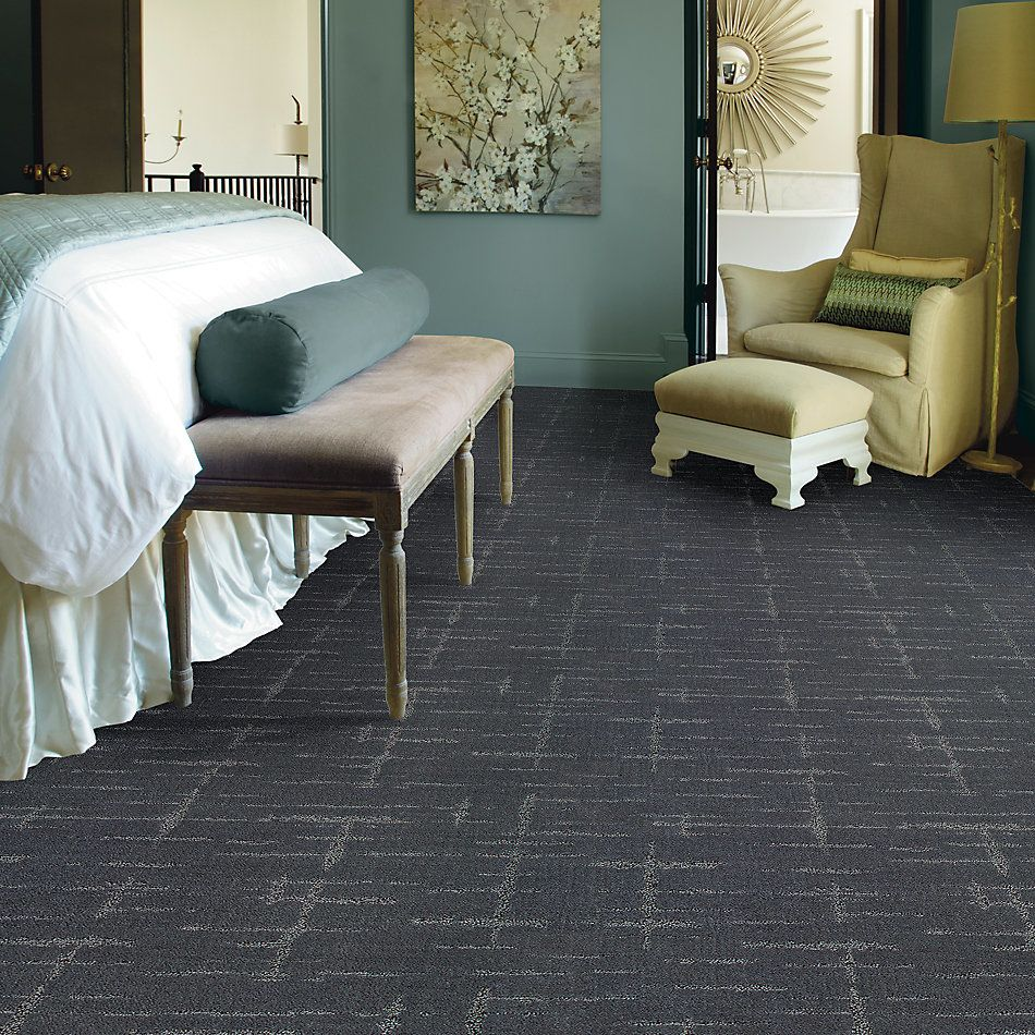 Shaw Floors Caress By Shaw Rustique Vibe Lg Celestial 00401_CC01B