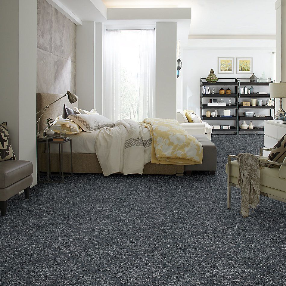 Shaw Floors Caress By Shaw Chateau Fare Lg Celestial 00401_CC02B