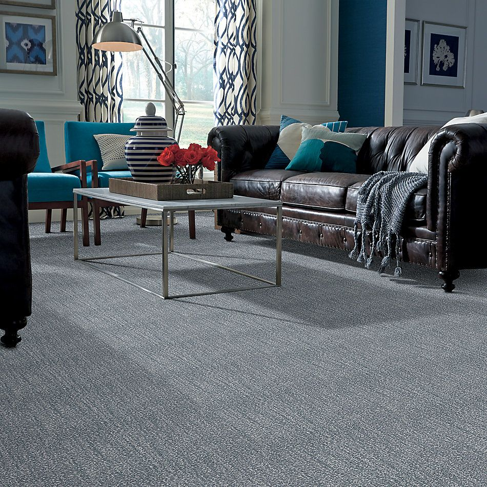 Shaw Floors SFA Ombre Whisper Lg Celestial 00401_CC06B