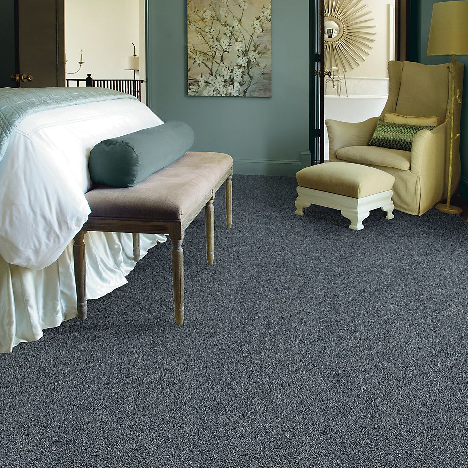 Shaw Floors Caress By Shaw Rich Opulence Lg Celestial 00401_CC08B