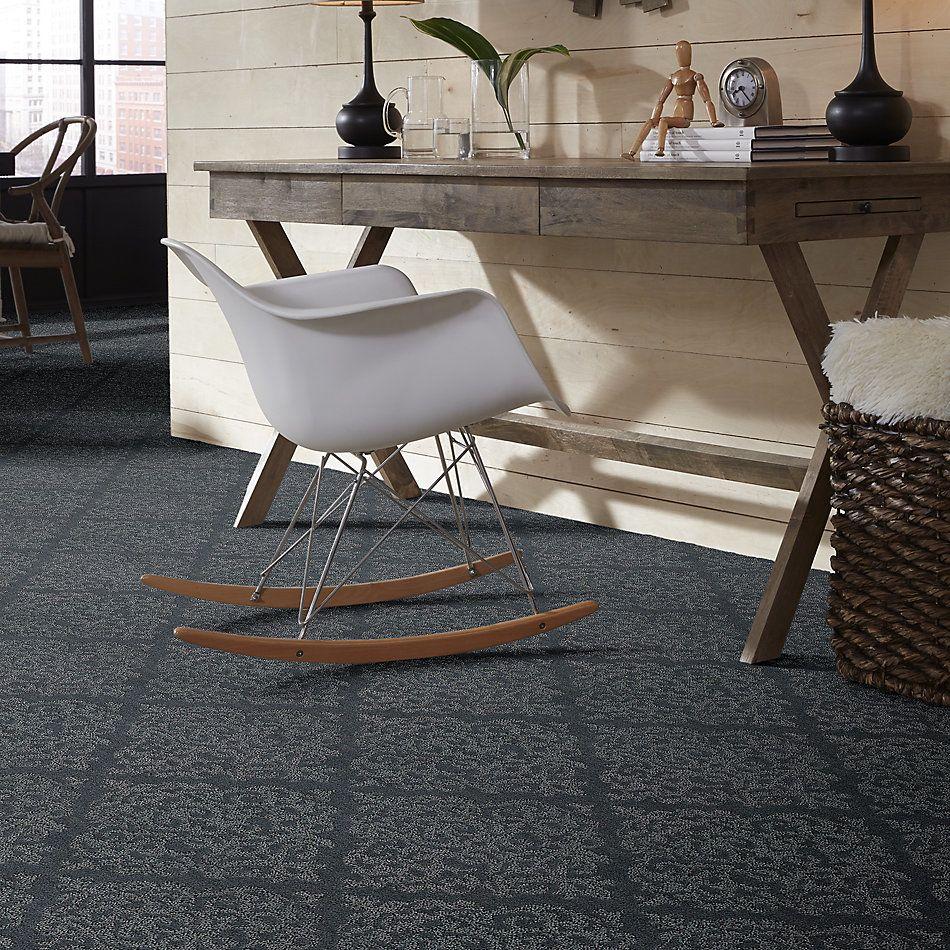 Shaw Floors Caress By Shaw Chateau Fare Lg Net Celestial 00401_CC33B