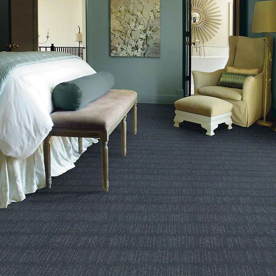 Shaw Floors Caress By Shaw Crafted Artisan Celestial 00401_CCS77