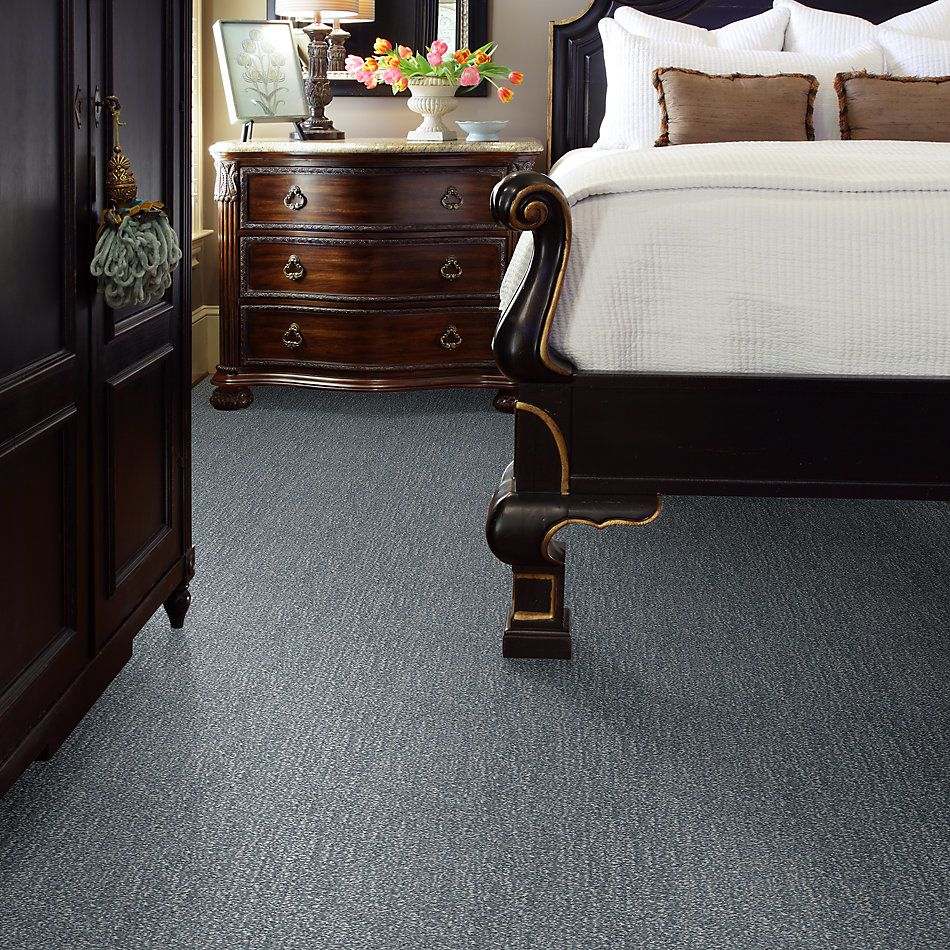 Shaw Floors Caress By Shaw Ombre Whisper Celestial 00401_CCS79