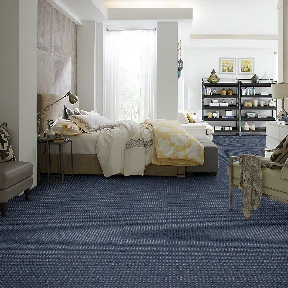 Shaw Floors Nottingham Tropic Surf 00401_E0116