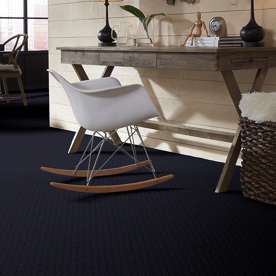 Shaw Floors Keep It Fun Yacht Club 00401_E0133