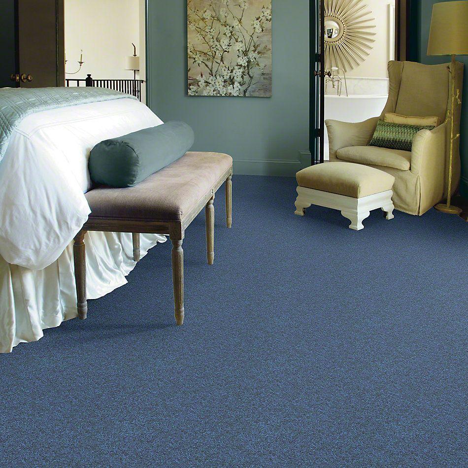 Shaw Floors Clearly Chic Bright Idea II Monaco 00401_E0505