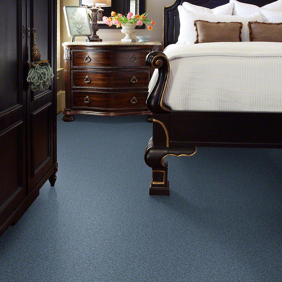 Shaw Floors Keep Me I Denim 00401_E0696