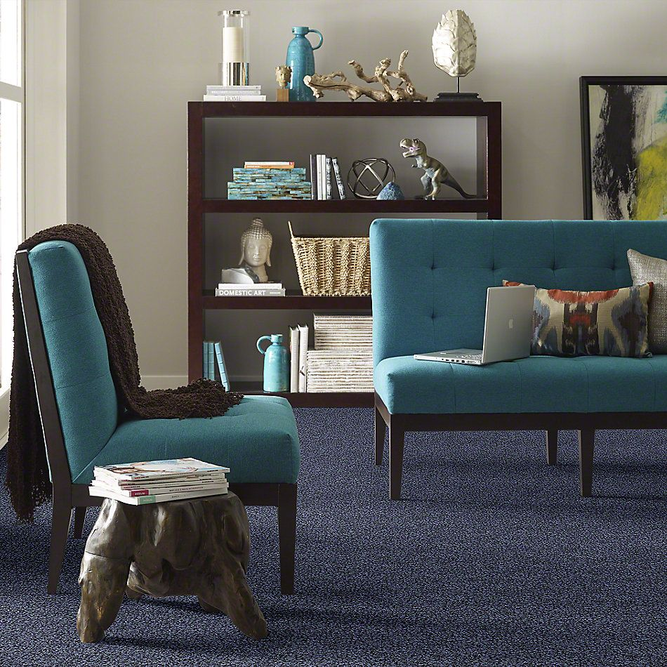 Shaw Floors Value Collections Color Flair Net Ink Jet 00401_E0853