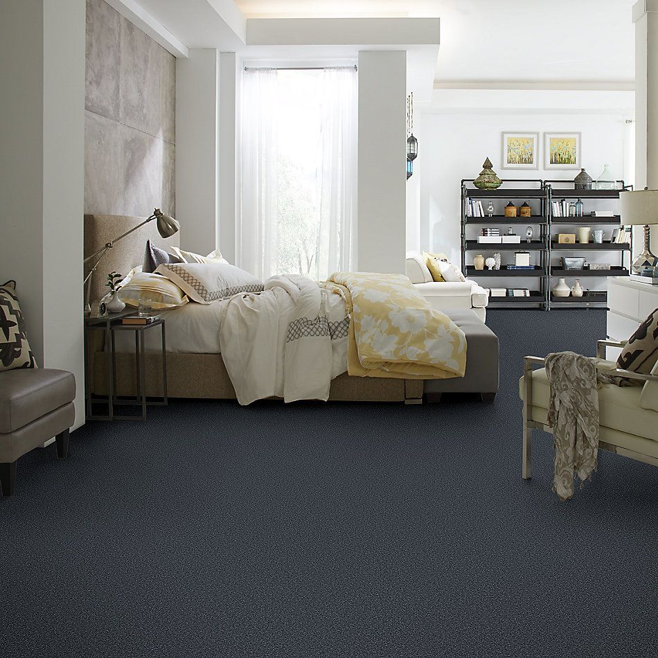 Shaw Floors Value Collections Passageway 2 12 Denim 00401_E9153
