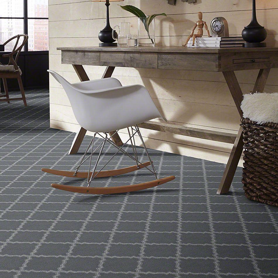 Shaw Floors Foundations Distinction Elemental 00401_E9344